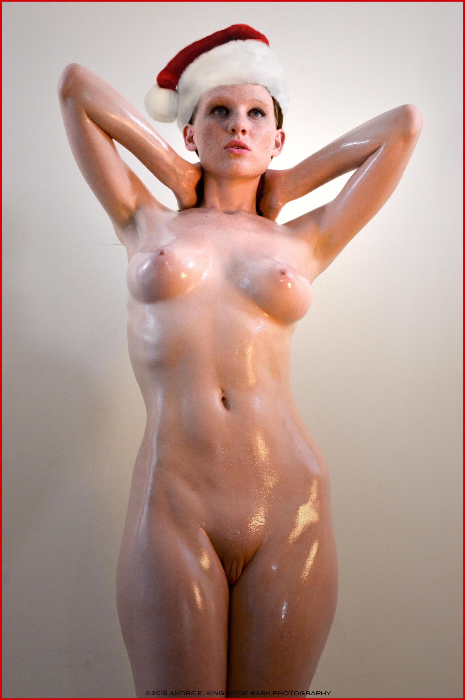 Nude skinhead girl hentay gallery
