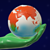 environmentindia