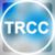 TheRadio.cc