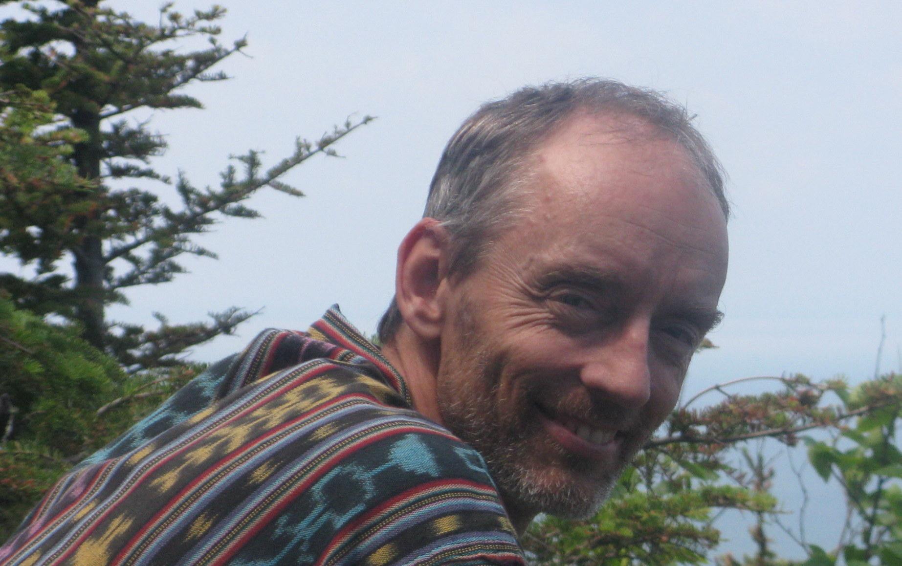 François Bisson