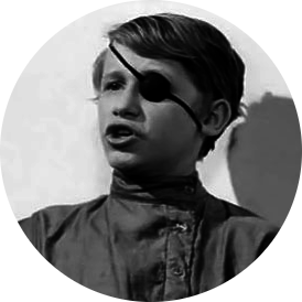 Peter Piatochkin