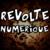Révolte Numérique