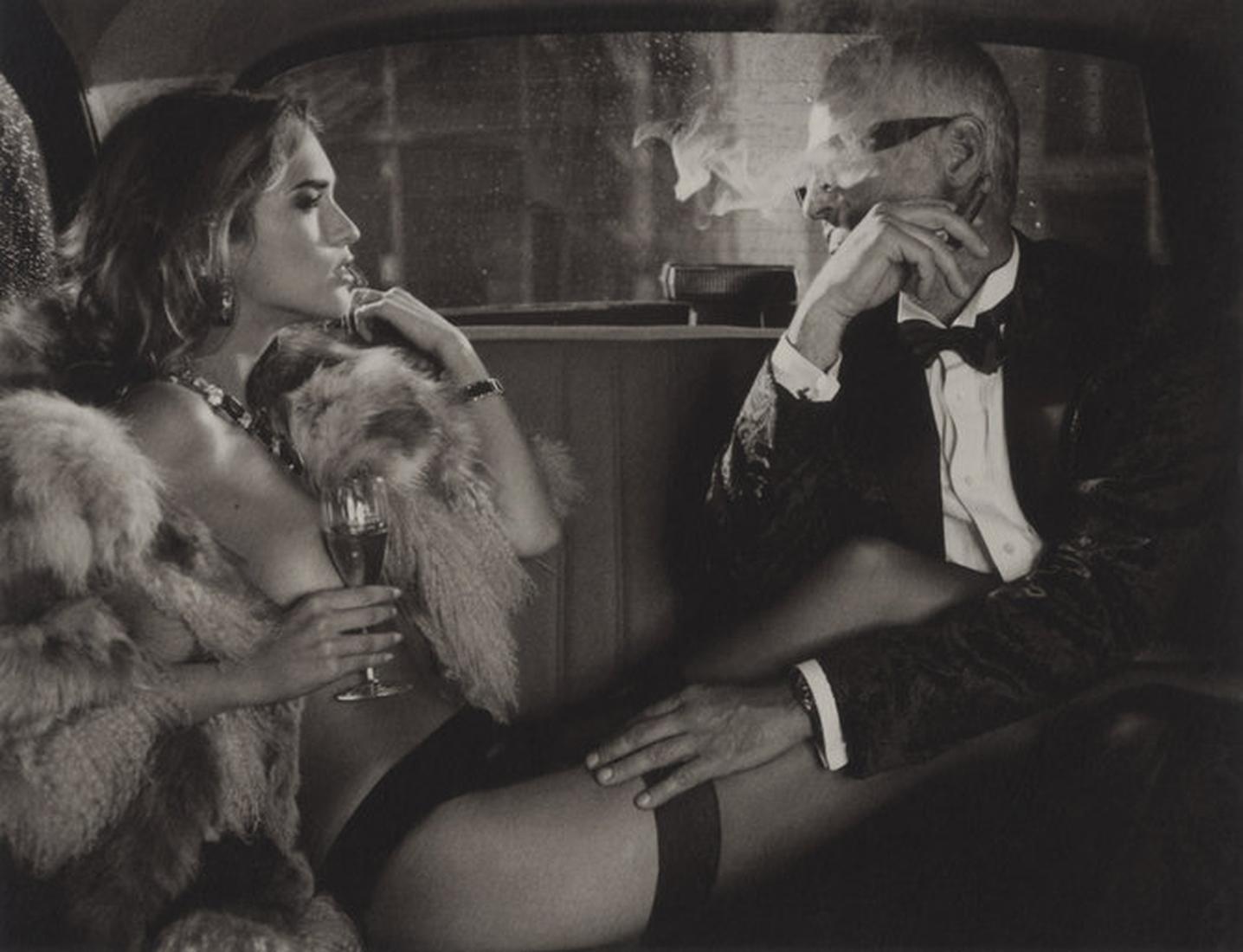 Ретро секс в париже, Порно видео Тайны Парижа скачать и смотреть онлайн 17 фотография