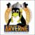 Linux_Arverne