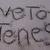 veto4tenes@diaspora-fr.org