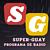 Super-Guay Programa de Radio